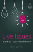 Live Issues