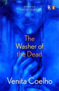 The Washer of the Dead