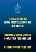 National Security Series 2008