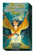 Book of Shadows Tarot Vol II