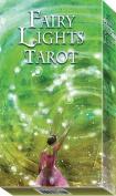 Fairy Lights Tarot