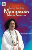 Between You and Me Meditation Made Simple