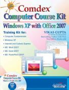 Comdex Computer Course Kit