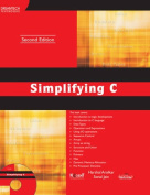 Simplifying C (with CD)