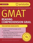GMAT Reading Comprehension Grail
