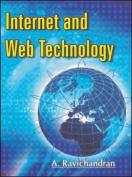 Internet and Web Technology