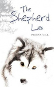 The Shepherd Lies