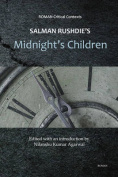 Salman Rushdie's 'Midnight's Children'