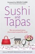 Sushi & Tapas