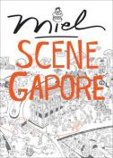 Scenegapore