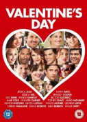 Valentine's Day [Region 4]