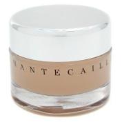 Future Skin Oil Free Gel Foundation - Cream, 30g/30ml