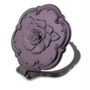 Beauty Mirror Rose - Purple, -