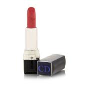 Rouge Dior Nude Lip Blush Voluptuous Care Lipcolor - No. 553 Sillage, 3.5g/5ml