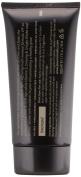 Luminizing Moisture Tint SPF20 (Oil Free) - # Bronzed, 50ml/1.7oz