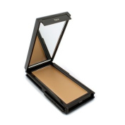 Age Repairing Perfector - # No. 5 Sand, 5g/5ml