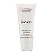 My Payot Masque (Salon Size), 200ml/6.7oz