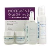 Great Skin In A Box (Combination Skin)
