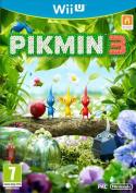 Pikmin 3 [Region 2]