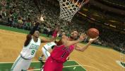 NBA 2K13 [Region 2]