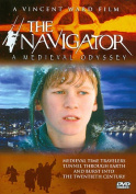 The Navigator [Region 1]