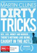 Dirty Tricks [Region 4]