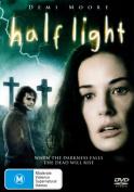 Half Light [Region 4]