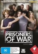 Prisoners of War: Series 1 [Region 4]