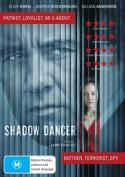 Shadow Dancer [Region 4]