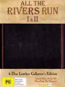 All the Rivers Run [6 Discs] [Region 4]