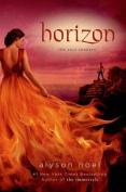 Horizon (Soul Seekers