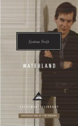 Waterland (Everyman's Library)
