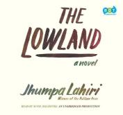 The Lowland [Audio]