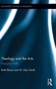 Theology of the Arts