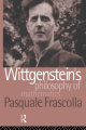 Wittgenstein's Philosophy of Mathematics
