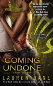 Coming Undone (Brown Family)