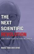 The Next Scientific Revolution