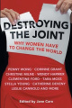 Destroying The Joint