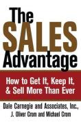 The Sales Advantage