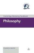 Cambridge Marketing Handbook