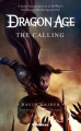 The Calling (Dragon Age