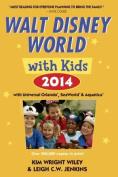 Fodor's Walt Disney World with Kids 2014