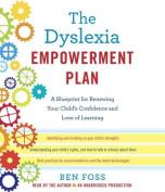 The Dyslexia Empowerment Plan [Audio]