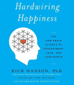 Hardwiring Happiness [Audio]