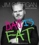 Dad Is Fat [Audio]