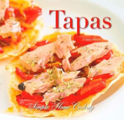 Tapas (Simple Home Cooking)