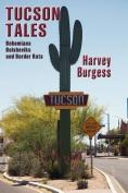 Tucson Tales