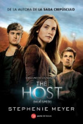 The Host (Huesped) - Mti [Spanish]