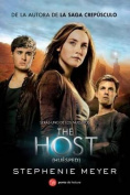 The Host (Huesped) - Mti [Spanish]
