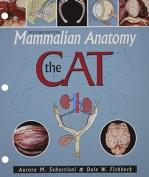 Mammalian Anatomy: The Cat